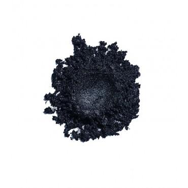 Revolution - Sombra de ojos Magnetize - Black