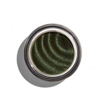 Revolution - Sombra de ojos Magnetize - Green