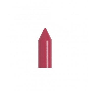 Bell – Lapiz de labios Classic - 2