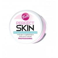 Bell - Prebase para rostro Perfect Skin