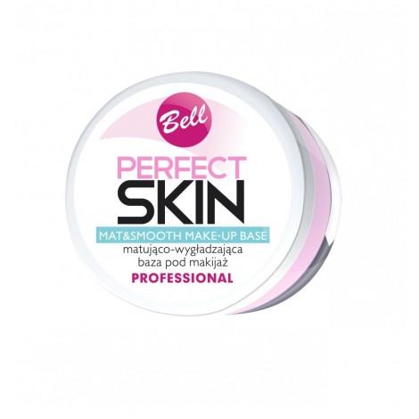 Bell - Perfect Skin - Prebase de maquillaje