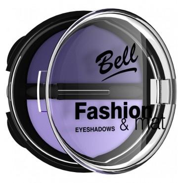 Bell - Sombra de ojos Fashion&Mat - 505