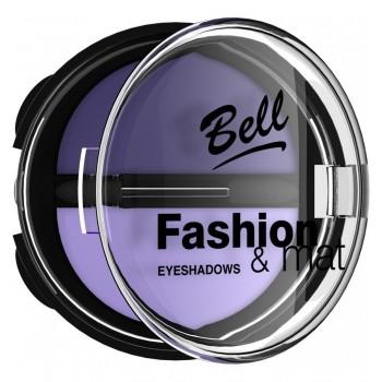https://www.canariasmakeup.com/2254/bell-sombra-de-ojos-fashionmat-505.jpg