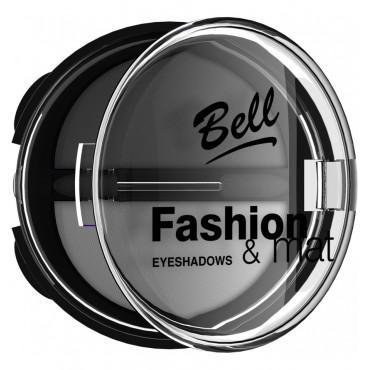Bell - Sombra de ojos Fashion&Mat - 507