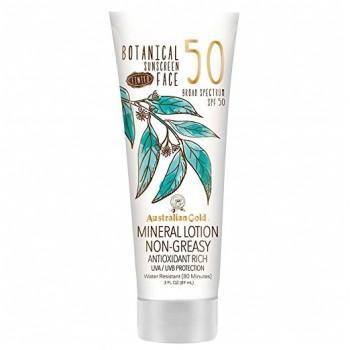 https://www.canariasmakeup.com/2283196/australian-gold-botanical-spf50-protector-solar-facial-88ml.jpg