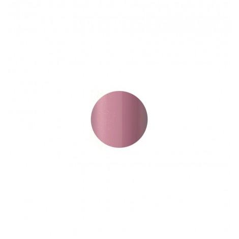 Bell - Brillo de Labios Fashion Colour 403