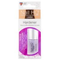 Nail HQ - Edurecedor de Uñas