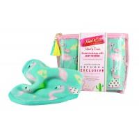 MakeUp Eraser - Toalla Desmaquillante - Flamingo