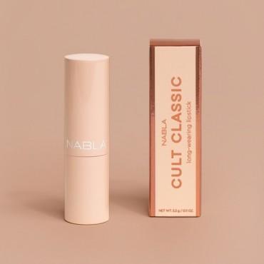 Nabla - *Denude Collection* - Barra de labios Cult Classic - Jolie