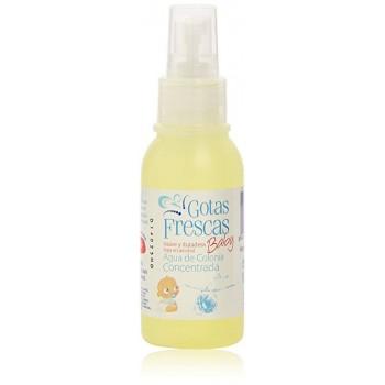 https://www.canariasmakeup.com/2400920/gotas-frescas-baby-eau-de-cologne-vaporizador-80-ml.jpg