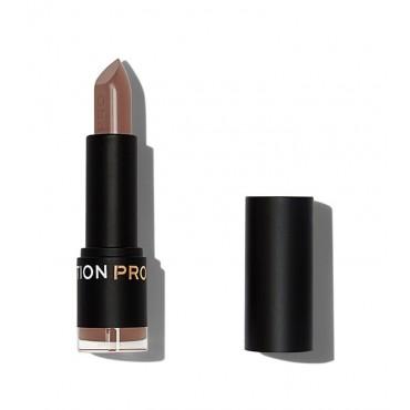 Revolution Pro - Barra de labios Pro Supreme - Vindicator