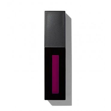 Revolution Pro - Labial líquido Pro Supreme Matte Lip Pigment - Precaution