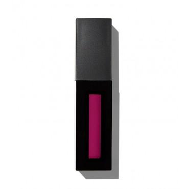Revolution Pro - Labial líquido Pro Supreme Matte Lip Pigment - Attitude