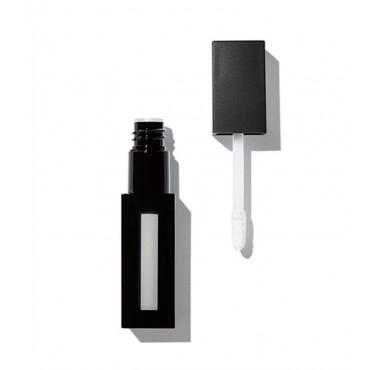 Revolution Pro - Labial líquido Pro Supreme Matte Lip Pigment - Psychedelic