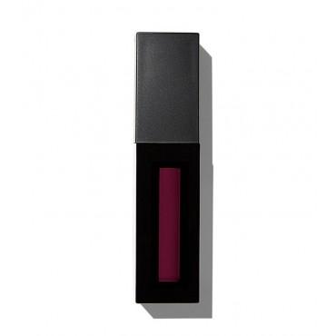 Revolution Pro - Labial líquido Pro Supreme Matte Lip Pigment - Foresight