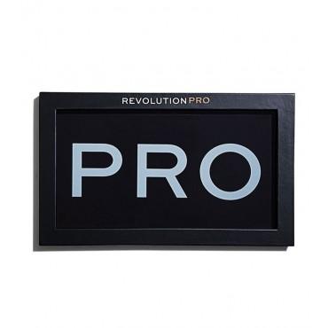 Revolution Pro - Paleta magnética vacía - Grande