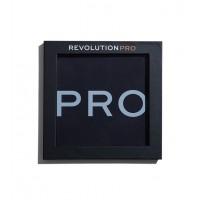 Revolution Pro - Paleta magnética vacía - Mediana