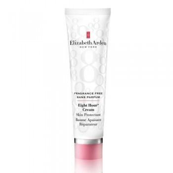 https://www.canariasmakeup.com/2416320/eight-hour-cream-skin-protectant-fragrance-free-50-ml.jpg