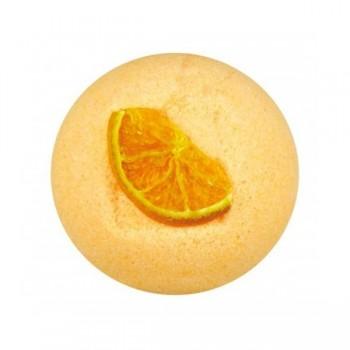 https://www.canariasmakeup.com/2452814/treets-bomba-de-bano-calmante-orange-delight.jpg