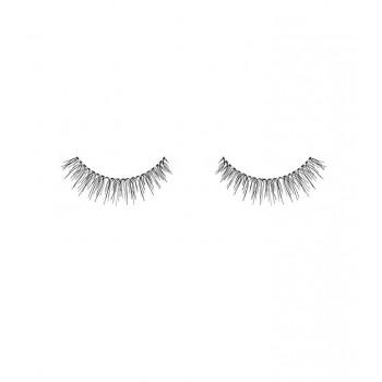 https://www.canariasmakeup.com/2453398/ardell-pestanas-postizas-fashion-natural-ar65004-110-black.jpg