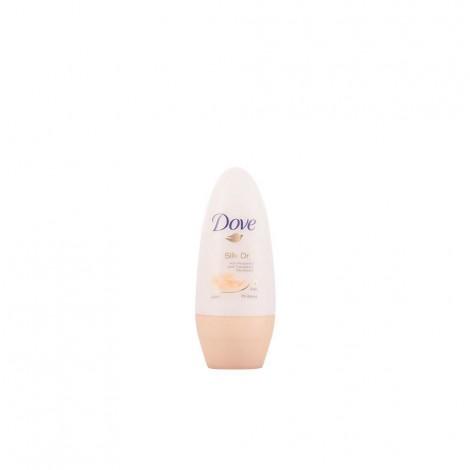Dove - SEDA - Desodorante roll-on - 50 ml