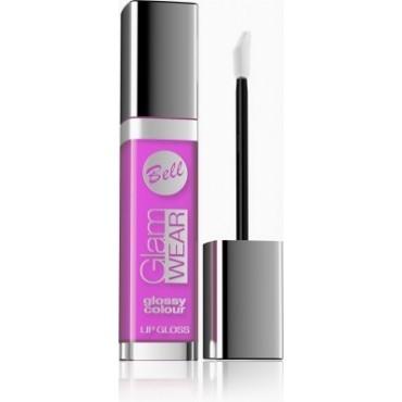 Bell - Brillo de labios Glam Wear - 35