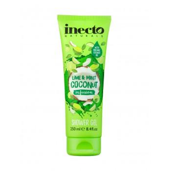 https://www.canariasmakeup.com/2498747/inecto-naturals-gel-de-ducha-infusion-de-lima-menta-y-coco.jpg