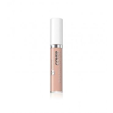 Bell - Corrector Líquido Hypo Cover Eye & Skin Concealer - 35: Peach Beige