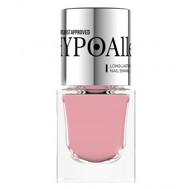 Bell - Esmalte de uñas duradero hipoalergénico - 01