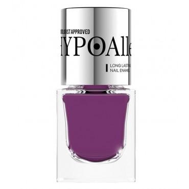 Bell - Esmalte de uñas duradero hipoalergénico - 03