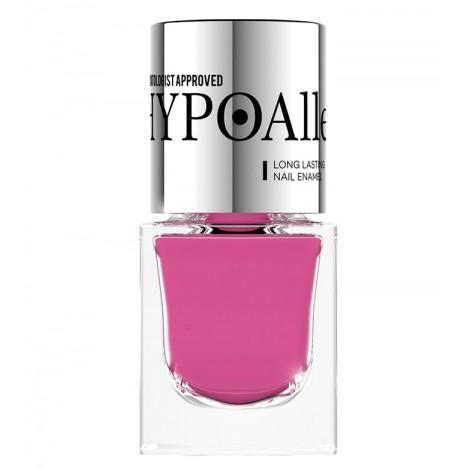 Bell - Esmalte de uñas duradero hipoalergénico - 04