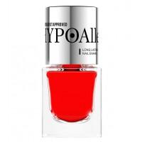 Bell - Esmalte de uñas duradero hipoalergénico - 05
