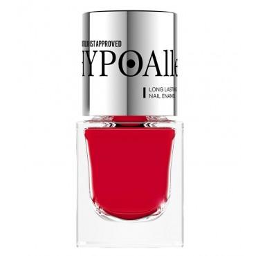 Bell - Esmalte de uñas duradero hipoalergénico - 06