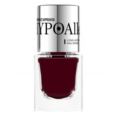 Bell - Esmalte de uñas duradero hipoalergénico - 09