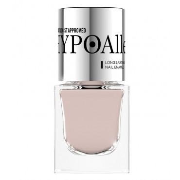 Bell - Esmalte de uñas duradero hipoalergénico - 10