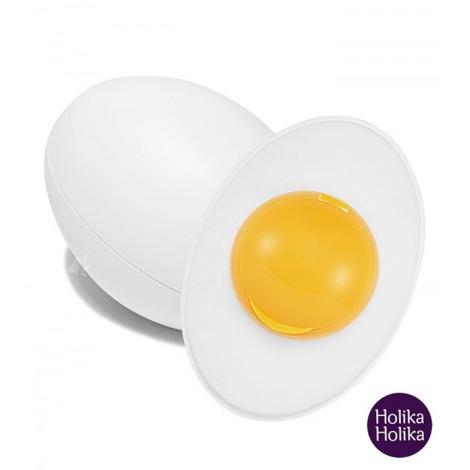 Holika Holika - Peeling de gel con forma de huevo