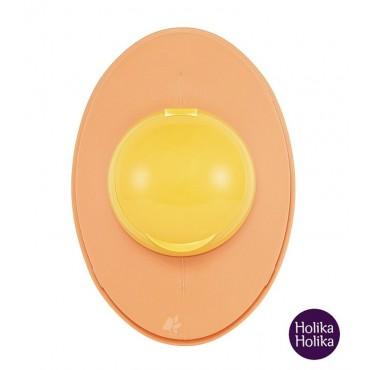 Holika Holika - Espuma de limpieza con forma de huevo