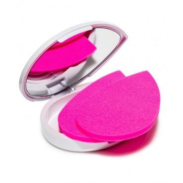 BeautyBlender - Blotterazzi - Esponjas matificantes reutilizables
