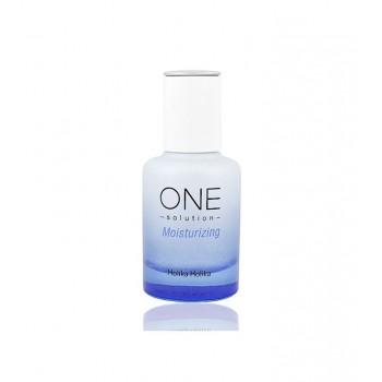 https://www.canariasmakeup.com/2498983/holika-holika-serum-one-solution-super-energy-ampoule-hidratante.jpg