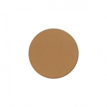 Nabla - FEATHER EDITION - Sombra de ojos en godet - White Truffle