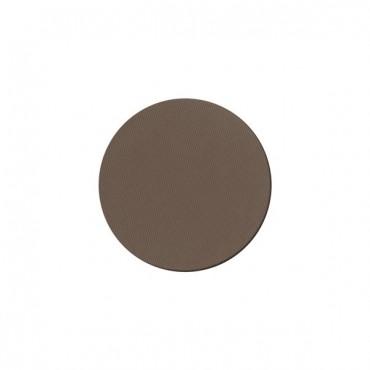 Nabla - FEATHER EDITION - Sombra de ojos en godet - Chiaroscuro
