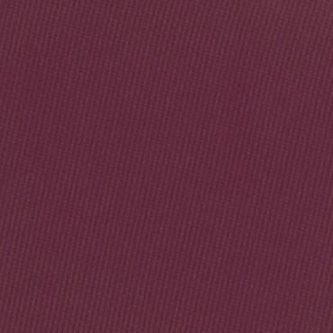 Nabla - Matte Collection - Feather Ed. - Pigmento prensado - Chérie Shape