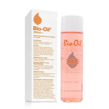 Bio-Oil - Aceite Cuerpo y Rostro 60ml
