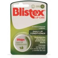 Blistex - Acondicionador Labial