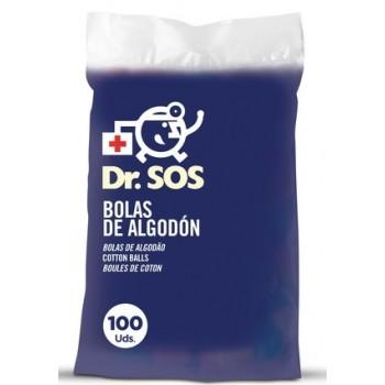 https://www.canariasmakeup.com/2499309/dr-sos-bolsas-de-algodon.jpg