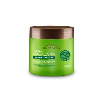 https://www.canariasmakeup.com/2499337/be-natural-mascarilla-hydra-macadamia-aceite-de-macadamia.jpg