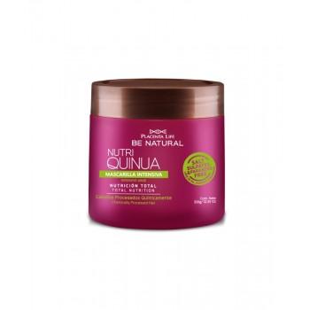 https://www.canariasmakeup.com/2499340/be-natural-mascarilla-nutri-quinua-extracto-de-quinua.jpg