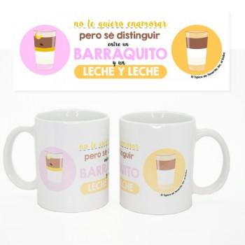 https://www.canariasmakeup.com/2499367/el-tipico-de-tenerife-taza-barraquito.jpg