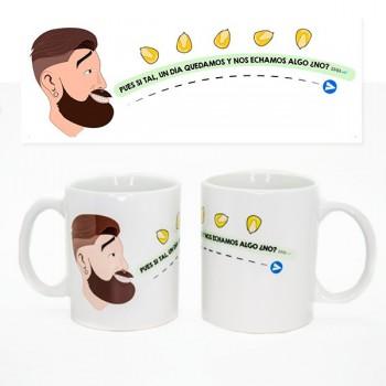 https://www.canariasmakeup.com/2499370/el-tipico-de-tenerife-taza-desayuno-pues-si-tal.jpg