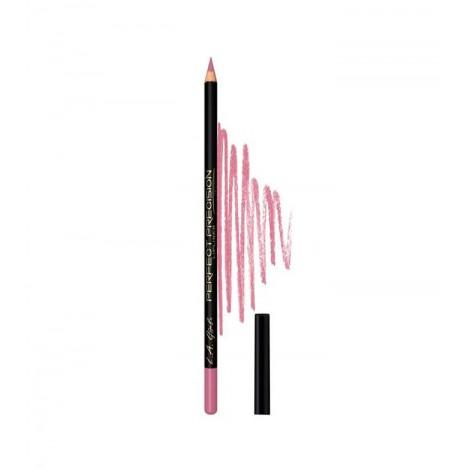L.A. Girl - Perfilador de labios Perfect Precision - GP717: Pinky